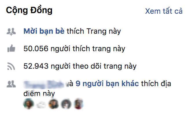 Báo động: Độ hot của Nguyễn Văn Dúi đã lan rộng toàn cầu, trong 5 ngày trở thành chú chó được cả thế giới yêu quý! 0