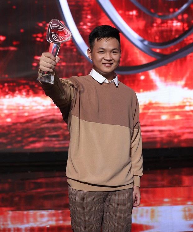 Xôn xao thông tin Hà Việt Hoàng phá kỷ lục thắng trọn 150 triệu của 'Ai là triệu phú' sau hơn 10 năm phát sóng, sự thật là gì? 5