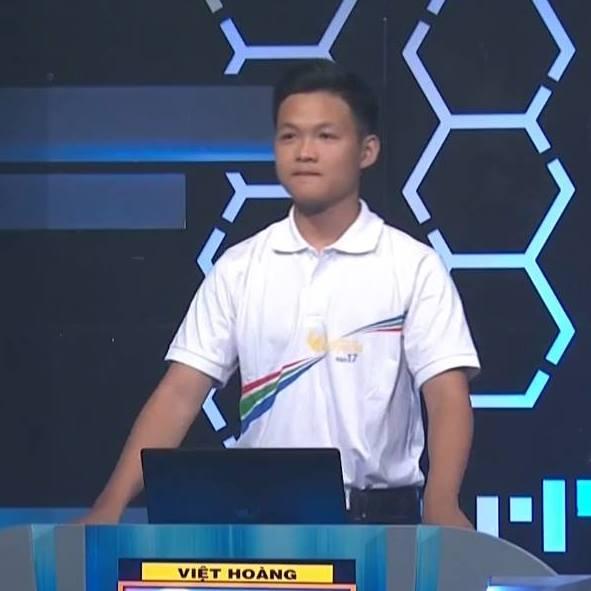Xôn xao thông tin Hà Việt Hoàng phá kỷ lục thắng trọn 150 triệu của 'Ai là triệu phú' sau hơn 10 năm phát sóng, sự thật là gì? 4