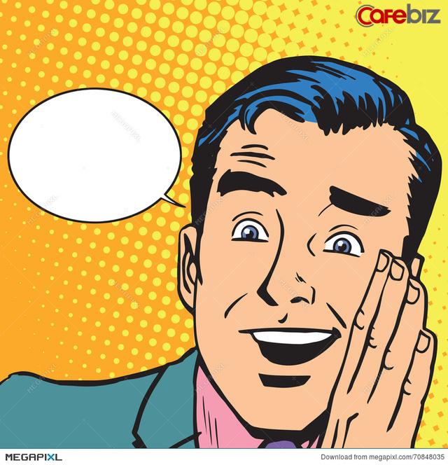 Thân nhau đến đâu, cũng không được phép kể cho nhau nghe 3 chuyện: Lỡ miệng một lần, lợi bất cập hại 1