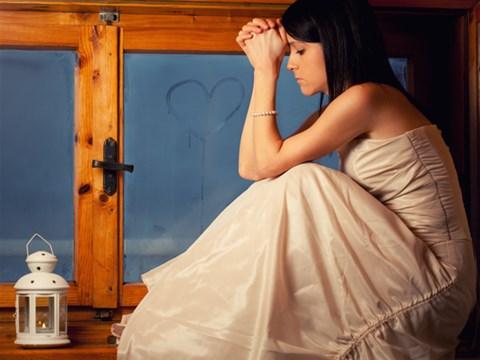 Bí quyết bố trí phòng ngủ giúp tình cảm vợ chồng hòa hợp, không có 'tiểu tam' chen chân và cải thiện tài vận ngày càng dồi dào 1