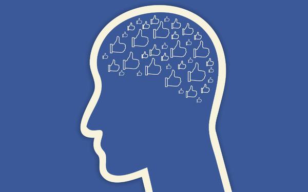 Từ những chiếc post và hàng giờ 'lướt lướt' cho vui, mạng xã hội đã hủy hoại nhân sinh quan của giới trẻ hiện đại đến mức nào? 0