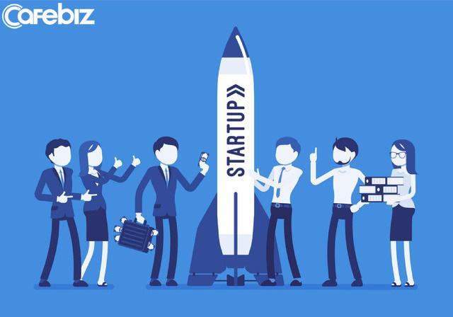 Shark Hưng: Cần phân biệt rõ 'khởi nghiệp' và 'lập nghiệp', tiết lộ bí quyết thành công cho tất cả mọi người 2