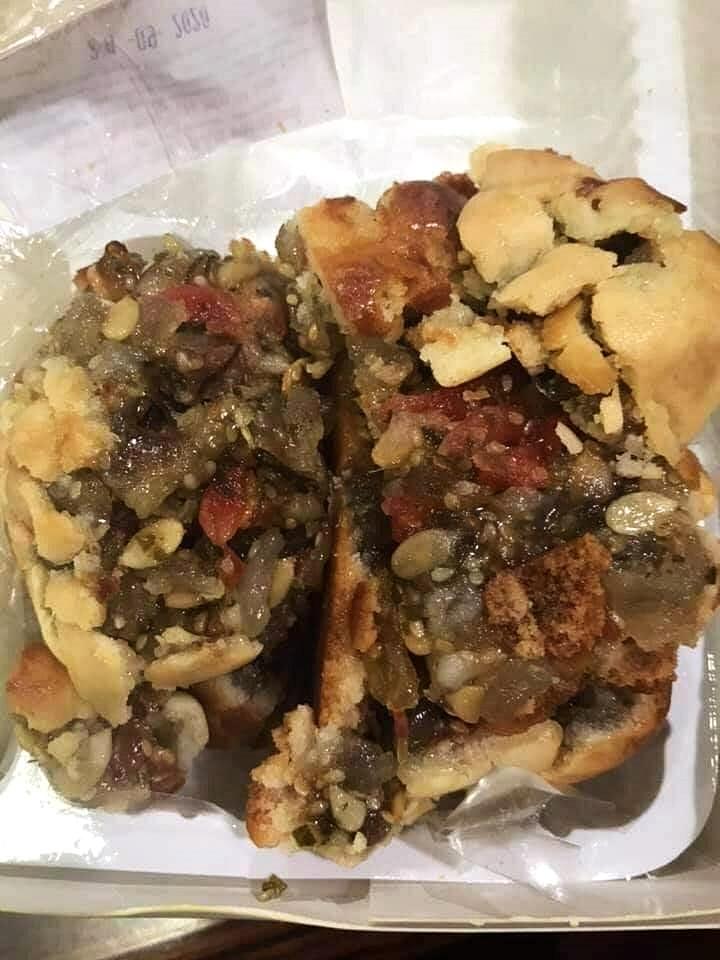 Bánh Trung thu Bảo Phương lừng danh Hà Nội bị tố 2 lần liên tiếp trong 3 ngày, dân tình xôn xao nghi ngờ chất lượng bánh đang đi xuống? 3