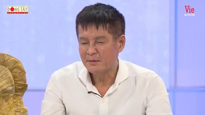 Hari Won: 'Tôi nghe ai nói câu đó là muốn đấm thẳng mặt luôn' 3