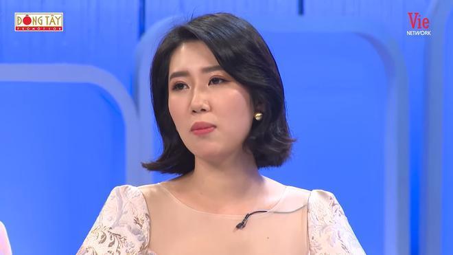 Hari Won: 'Tôi nghe ai nói câu đó là muốn đấm thẳng mặt luôn' 1