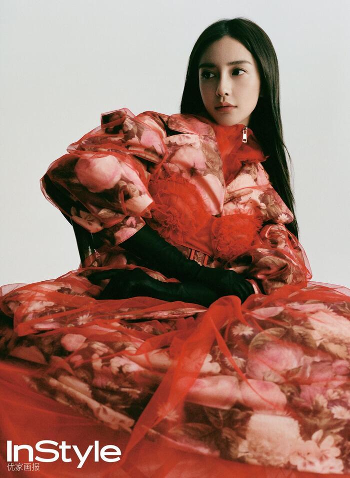 Stylist nổi tiếng Trung Quốc tố Irene Red Velvet thái độ 'lồi lõm' 7