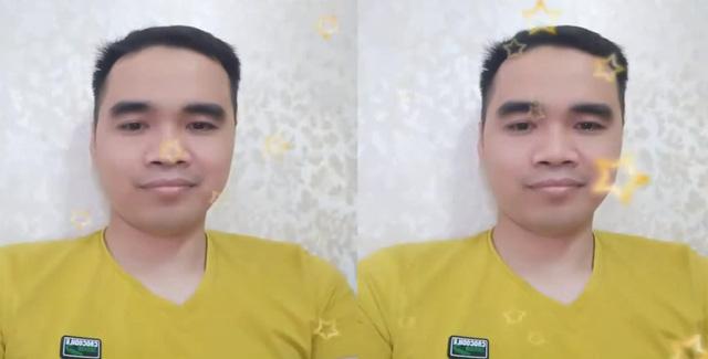 MOBA Việt - Nguyễn Đình Thi có cuộc sống khá kín tiếng.