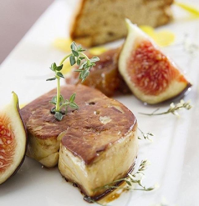 Súp vi cá mập, gan ngỗng, sushi cá ngừ, liệu con người có thấu nỗi đau mà loài vật phải chịu để cho ra ẩm thực 'tinh hoa'? 13
