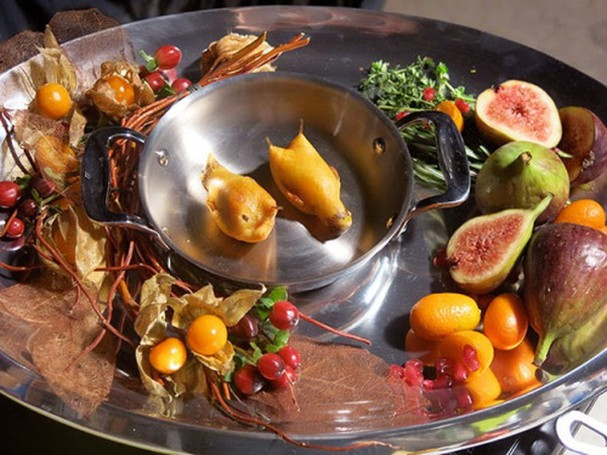 Súp vi cá mập, gan ngỗng, sushi cá ngừ, liệu con người có thấu nỗi đau mà loài vật phải chịu để cho ra ẩm thực 'tinh hoa'? 20