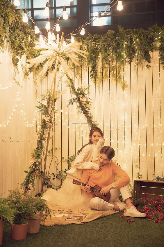 Tình yêu của 12 con giáp thăng trầm ra sao trong tháng 12 này: Người gặp trắc trở trong tình cảm, người lại chìm trong lãng mạn ngọt ngào 1