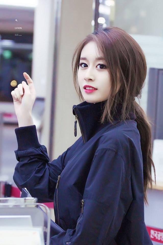V- Queen's ơi, Soobin Hoàng Sơn vừa gửi lời nhắn quá đỗi ngọt đến JiYeon: 'Hãy mau tới Việt Nam nhé!' 5