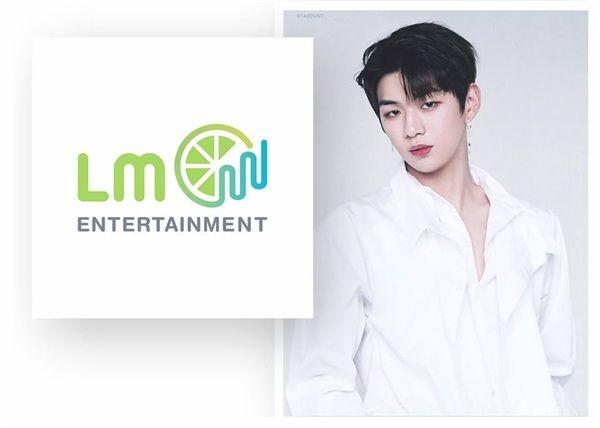 Tại sao Kang Daniel không đầu quân cho 'nhà mới' mà quyết tâm tự lập công ty giải trí riêng? 1