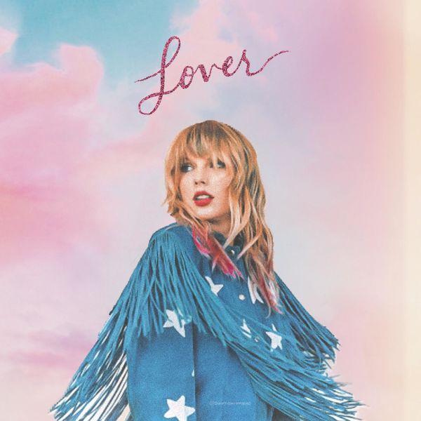 Lover hứa hẹn sẽ tạo nên những cơn bão vào cuối tháng 8 này.