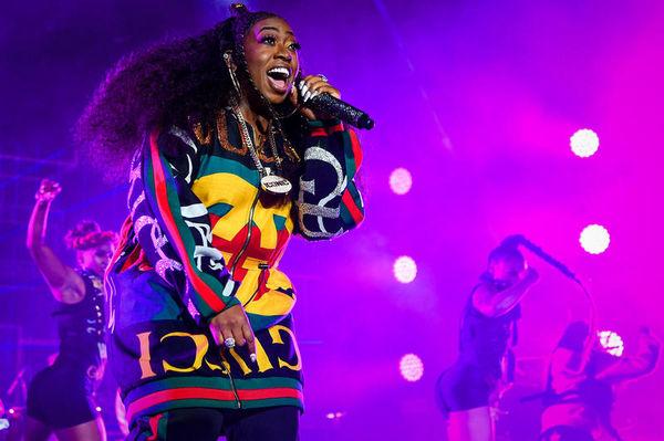 Nữ nghệ sĩ đã có 20 năm gắn bó với đam mê ca hát.