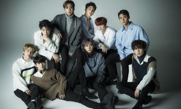 Điểm danh những idol group Kpop luôn khiến fan 'nở mũi' bởi khả năng tự sản xuất âm nhạc 0