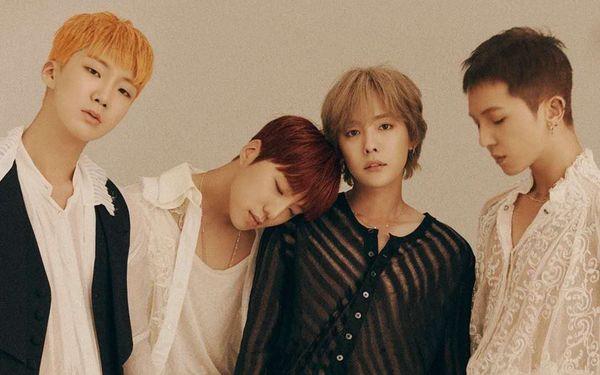 Điểm danh những idol group Kpop luôn khiến fan 'nở mũi' bởi khả năng tự sản xuất âm nhạc 1