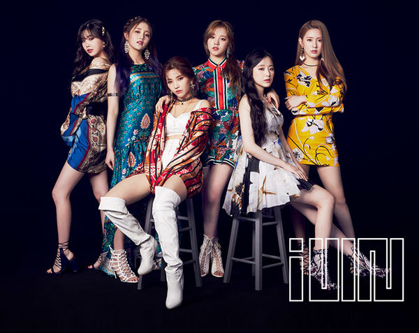 Điểm danh những idol group Kpop luôn khiến fan 'nở mũi' bởi khả năng tự sản xuất âm nhạc 5