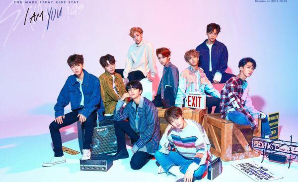 Điểm danh những idol group Kpop luôn khiến fan 'nở mũi' bởi khả năng tự sản xuất âm nhạc 6