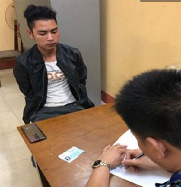 Quá khứ bất hảo của 2 nghi phạm sát hại nam sinh 18 tuổi ở Hà Nội: Nghỉ học từ sớm, đối tượng Giáp từng đi tù 1
