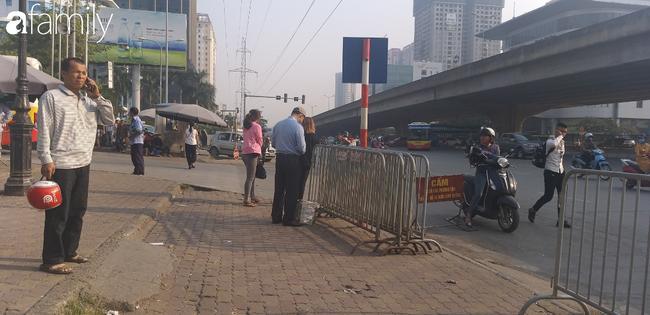 Quá khứ bất hảo của 2 nghi phạm sát hại nam sinh 18 tuổi ở Hà Nội: Nghỉ học từ sớm, đối tượng Giáp từng đi tù 2