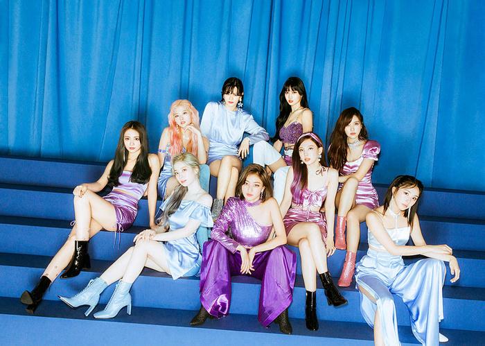 Mnet bình chọn những nghệ sĩ đã giúp Hàn Quốc rạng danh: Black Pink - BTS dẫn đầu, 'gà cưng' Big 3 chiếm phần lớn 2