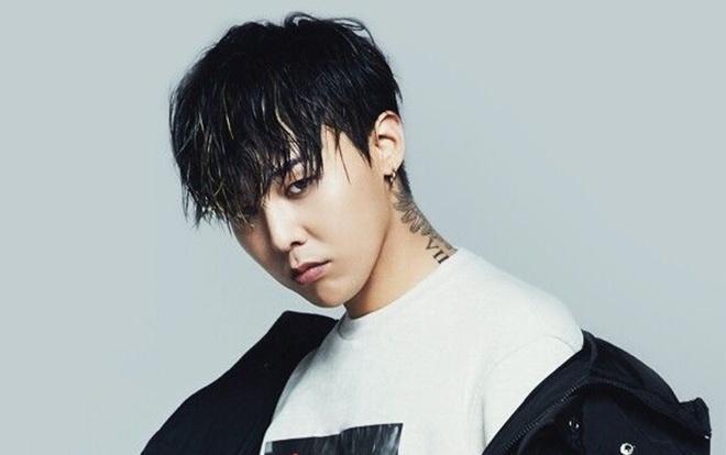 Mnet bình chọn những nghệ sĩ đã giúp Hàn Quốc rạng danh: Black Pink - BTS dẫn đầu, 'gà cưng' Big 3 chiếm phần lớn 5