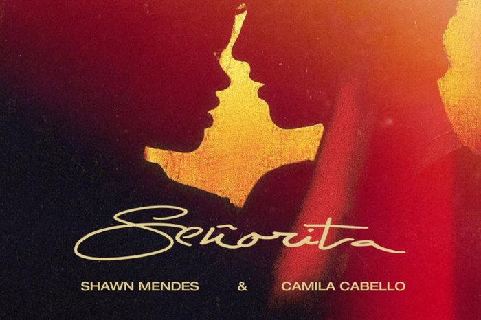 Senorita đã xác lập được vô số các thành tựu danh giá trong đó bao gồm cả mục đề cử bởi ban tổ chức của chương trình Grammy.