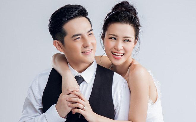 Khi mĩ nhân Việt dành cả thanh xuân để yêu một người: Người hạnh phúc viên mãn, kẻ chia tay trong nước mắt 12