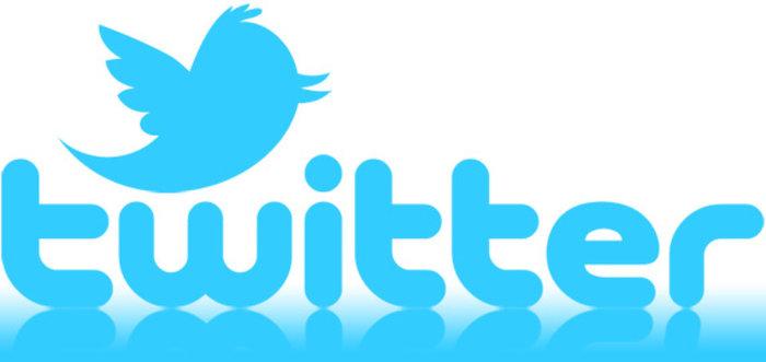 Twitter là mạng xã hội phổ biến nhất đối với nghệ sĩ quốc tế và nghệ sĩ Kpop