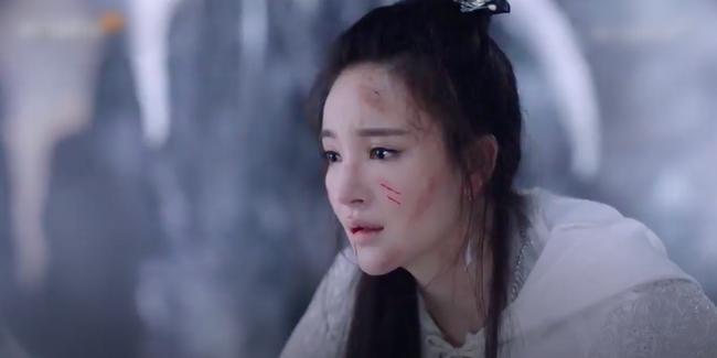 'Tam sinh tam thế Chẩm thượng thư': 3 tháng sau Đông Hoa cưới 'thảm họa dao kéo', Phượng Cửu - Địch Lệ Nhiệt Ba mất chồng? 3