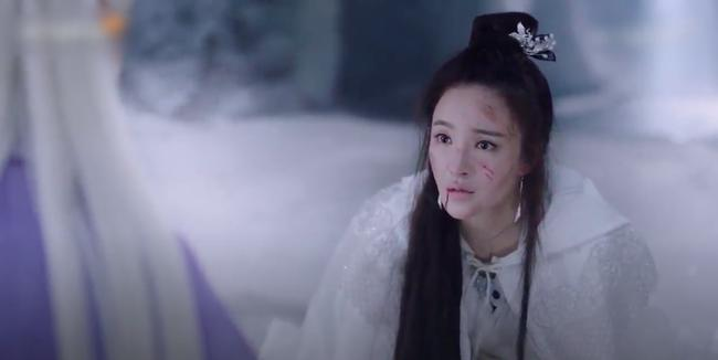 'Tam sinh tam thế Chẩm thượng thư': 3 tháng sau Đông Hoa cưới 'thảm họa dao kéo', Phượng Cửu - Địch Lệ Nhiệt Ba mất chồng? 1