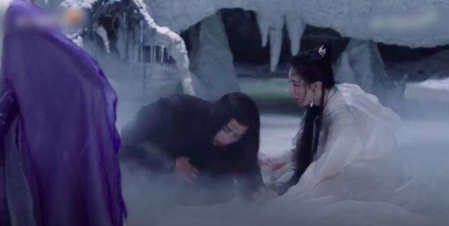 'Tam sinh tam thế Chẩm thượng thư': 3 tháng sau Đông Hoa cưới 'thảm họa dao kéo', Phượng Cửu - Địch Lệ Nhiệt Ba mất chồng? 0