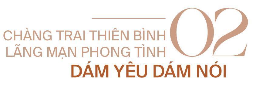 'Đàn ông Thiên Bình' Hyun Bin: Mỹ nam hoàn hảo trong mơ của hàng triệu phụ nữ 6