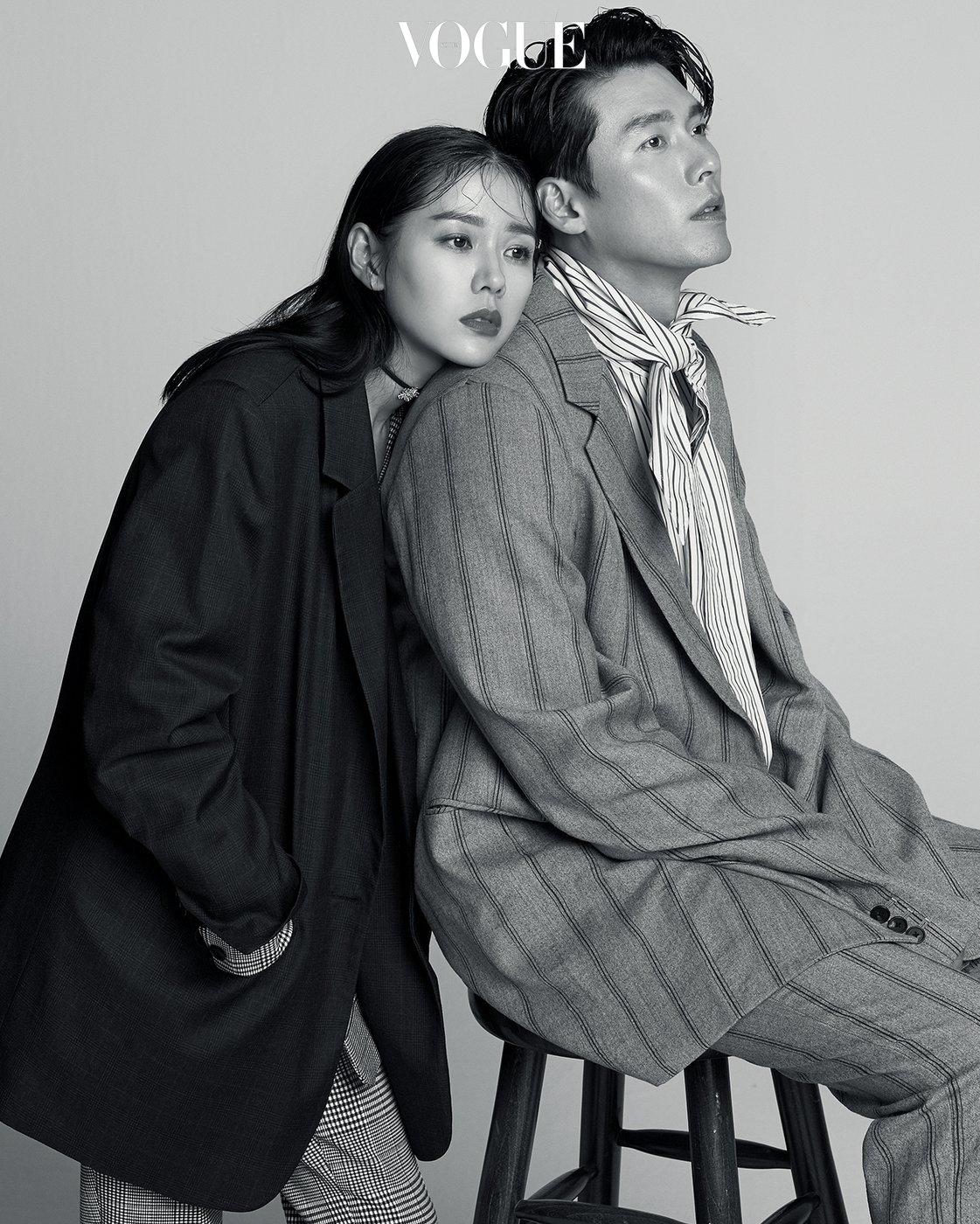 'Đàn ông Thiên Bình' Hyun Bin: Mỹ nam hoàn hảo trong mơ của hàng triệu phụ nữ 11