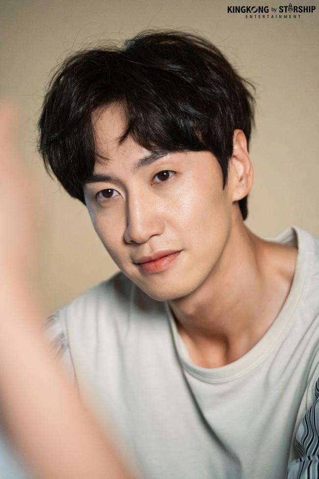 Dàn sao Hàn vạ miệng trên truyền hình: Jang Nara đánh mất sự nghiệp, Lee Kwang Soo bị dọa tử hình 4