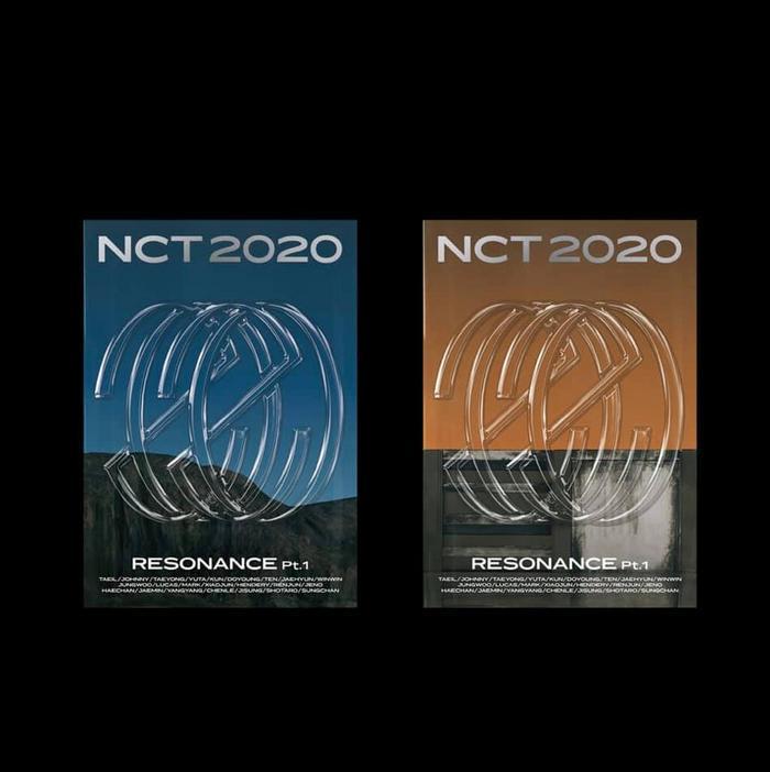 Những điều bạn cần cập nhật ngay về màn trở lại hot nhất 2020 của NCT! 7