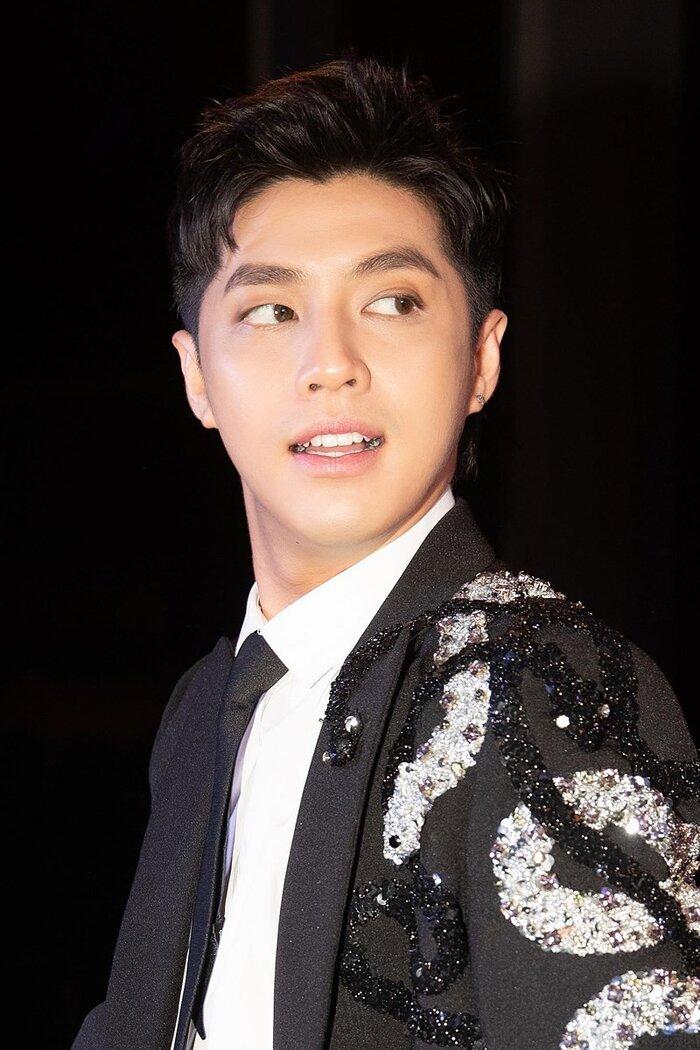 Lần đầu cover hit của Hoài Lâm, Noo Phước Thịnh khiến fan tấm tắc vì cảm xúc nức nở như thất tình 0