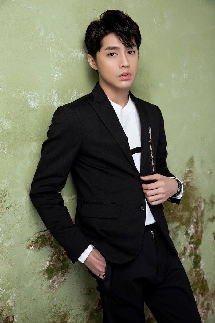 Lần đầu cover hit của Hoài Lâm, Noo Phước Thịnh khiến fan tấm tắc vì cảm xúc nức nở như thất tình 2