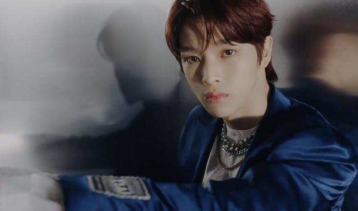 Hai 'mẩu' mới của NCT 2020 chính thức lộ diện: Chưa biết hát rap thế nào, visual cũng đủ khiến fan say 'đứ đừ' 5