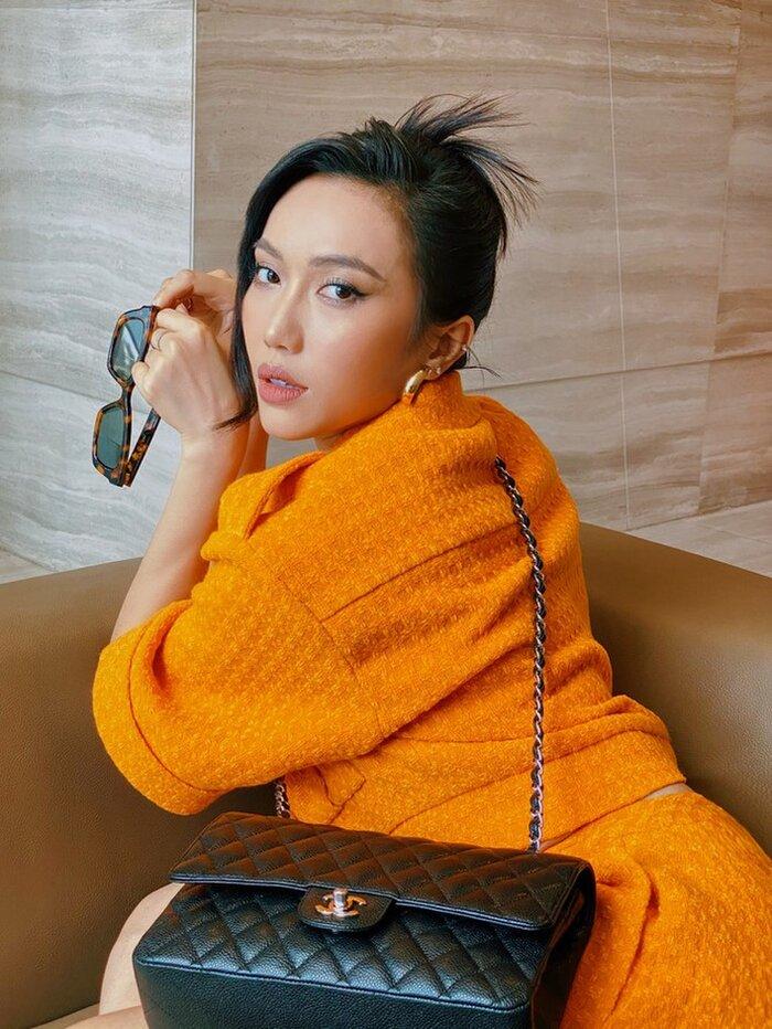 Dân mạng xôn xao trước đoạn clip Ice Cream (BlackPink ft Selena Gomez) xuất hiện giọng hát của nữ nghệ sĩ Việt, chuyện này là thế nào? 0