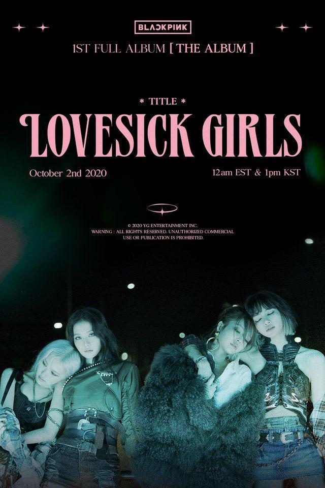 Liz Kim Cương 'bắt tay' 2 nhóm nhảy từng chiến thắng cuộc thi của YG, 'quẩy' Lovesick Girls (BlackPink) 'tưng bừng' đường phố 1