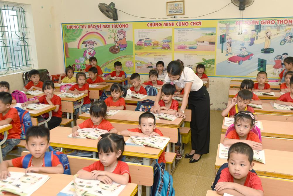 2 tỉnh Nghệ An và Hà Tĩnh cho học sinh nghỉ học tránh mưa lũ 0