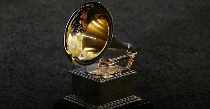 Grammy 2021 tiết lộ thời gian thông báo các đề cử, fan K-Pop xôn xao 0