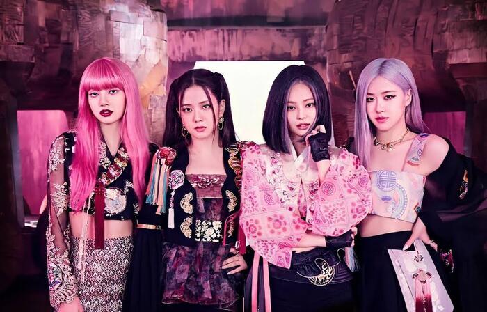 Grammy 2021 tiết lộ thời gian thông báo các đề cử, fan K-Pop xôn xao 1