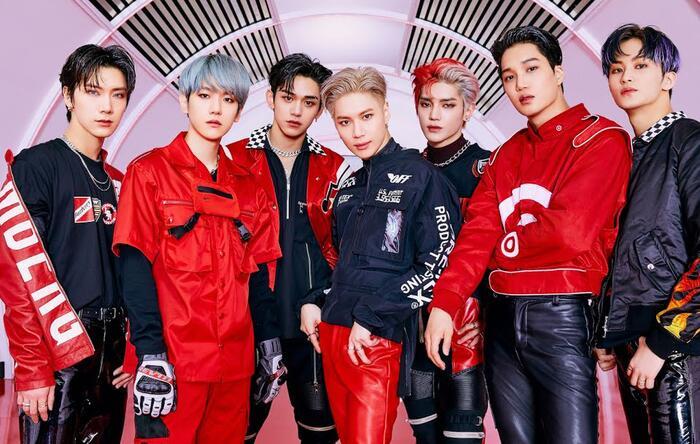 Grammy 2021 tiết lộ thời gian thông báo các đề cử, fan K-Pop xôn xao 3