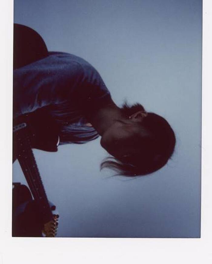 Keshi chính thức tung EP always sau loạt single gây 'điên đảo' cộng đồng indie 2