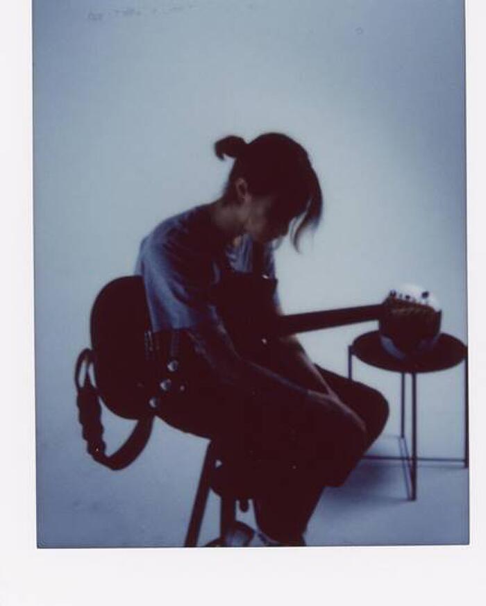 Keshi chính thức tung EP always sau loạt single gây 'điên đảo' cộng đồng indie 0