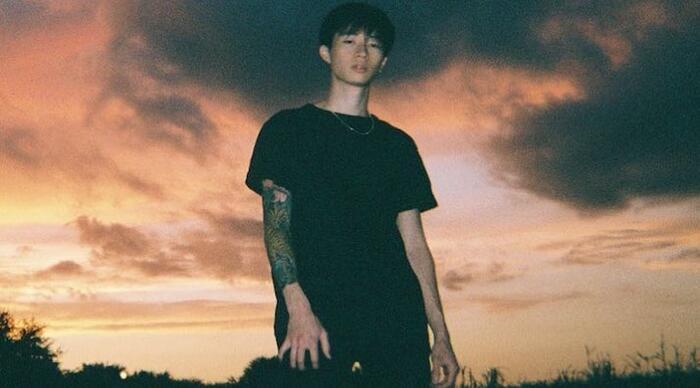 Keshi chính thức tung EP always sau loạt single gây 'điên đảo' cộng đồng indie 6
