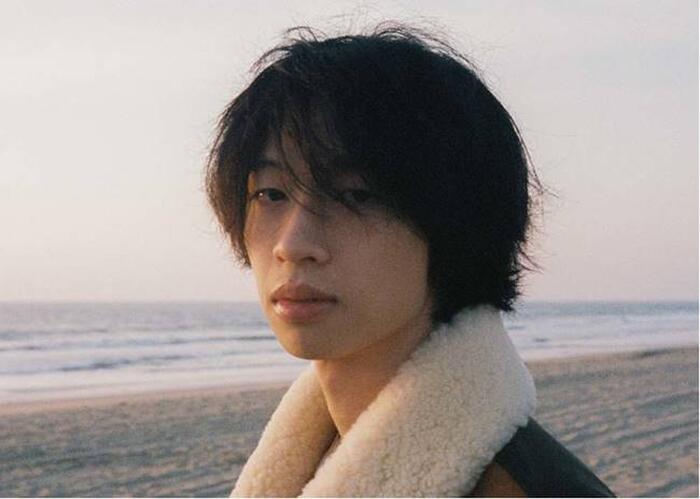 Keshi chính thức tung EP always sau loạt single gây 'điên đảo' cộng đồng indie 5